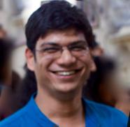 Amit Dhakad