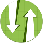 Market Pulse Blog icon